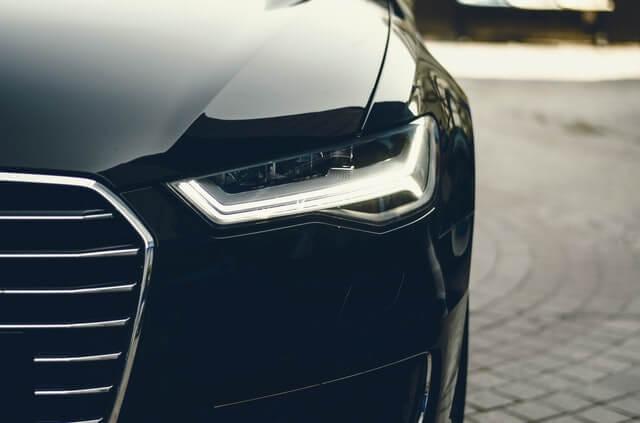 Een nieuwe auto kopen, waar moet je dan op letten?